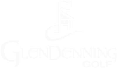 Glendenning Golf Course