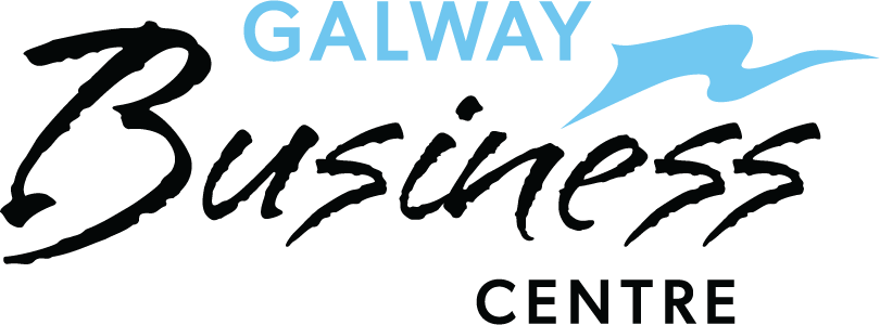 Galway Business Centre
