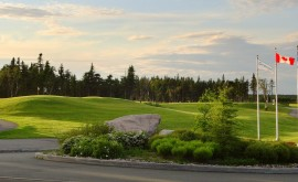 glendenning-golf-course-galway-18-holes