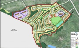 galway-st-johns-concept-plan