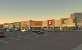 The-Shoppes-at-Galway-NL